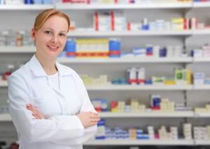 Dr Oz: Antibiotics Don't Cure Viral Infections & Antibiotic Resistance