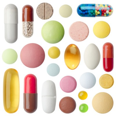 Dr Oz: Are Overseas Medicines a Health Risk? Online Pharmacy Safety