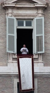Today Show: Pope Francis Security & Installation of Pope Francis