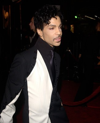 Kelly & Michael: Prince's New Albums