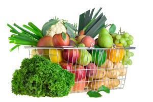 The Doctors: Hematoma Vs. Melanoma & Acne Fighting Foods