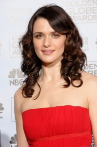 GMA Rachel Weisz Oz the Great and Powerful & Spring Cleaning Challenge