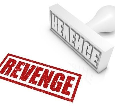 Dr Oz: How to Get Healthy Revenge After a Divorce & Chork Review