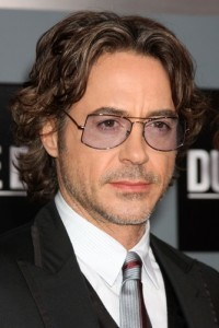 Today Show: Robert Downey Jr & Nicole Kidman Audition Tapes On Auction