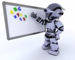 The Doctors: VGo Robot Helps Child Attend School & Shoulder Dystocia