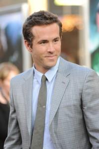 Kelly & Michael March 15: Ryan Reynolds & Unstoppable Mom Winner