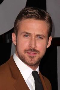 GMA: Ryan Gosling Taking an Acting Break & Chris Masters Uproots Tree