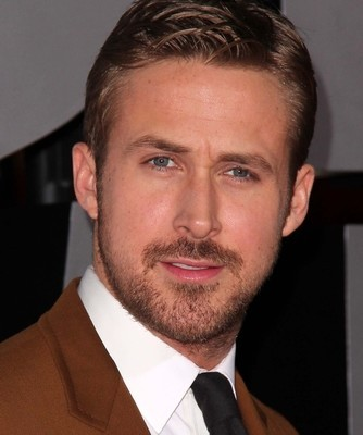 GMA: Ryan Gosling Taking an Acting Break & Chris Masters Uproots Tree
