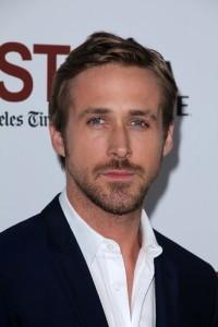 Today Show: Ryan Gosling Break from Movies & Skinny Skinny Jeans Fake