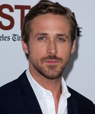 GMA: Ryan Gosling and Rachel McAdams Chemistry