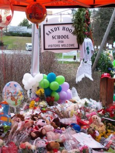 Katie: The Sandy Hook Promise & Dealing With Tragedy After a Shooting