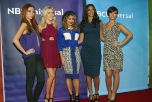 Wendy Williams: Chasing the Saturdays & S. Epatha Merkerson Deception