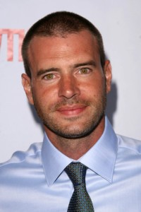 The Chew Extra Value Friday: Sexiest Meals Alive with Scott Foley