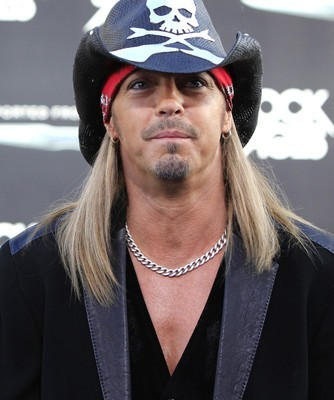 The Talk: Bret Michaels Rock My RV Review & Celebrity Apprentice