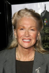 The Talk: Diane Ladd A Bad Afternoon For A Piece Of Cake Review