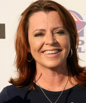 The View Comedy Special: Earthquake On Obama & Kathleen Madigan WebMD