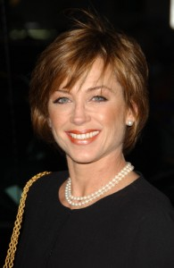 GMA: Dorothy Hamill, Tristan MacManus & Dancing With The Stars
