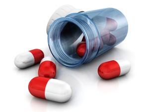 Dr Oz: OTC Medicines & Impaired Driving + Avoid Winter Illness