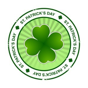 The Chew St. Patrick's Day: Pork Shepherd's Pie & Irish Stout Stew