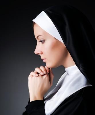 60 Minutes: American Nuns, Jack Dorsey Twitter & Hit Man John Veasey