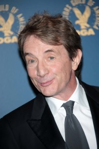 The View: Sir Martin Short, Canadian Screen Awards & Supermarket Dog