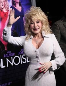 Kelly & Michael: Mark Wahlberg, Dolly Parton Dream More & Dave Salmoni