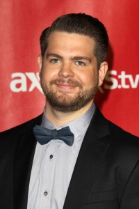 The Talk: Jack Osbourne Alpha Dogs, Billy Gardell & French Recipes
