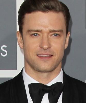 Late Night Hashtags #MisheardLyrics & Justin Timberlake Summer Camp