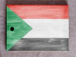 60 Minutes: Sudan's Lost Boys, Pioneer Hotel Fire & Peabody Awards