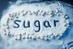 Dr Oz: Ways To Use Sugar & Salt + Kathy Lee & Hoda Wine Uses
