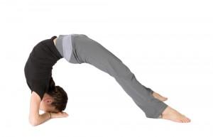 Jimmy Kimmel Live: Lululemon Yoga Pants Shortage PSA & Bears Addiction