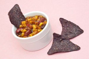 The Chew: Double Dipping Etiquette, Store-Bought Guacamole & Dip Tips