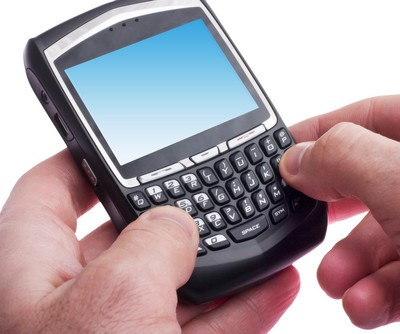 Dr Oz: Digital Detox + Charge Once A Week & Use SelfControl App