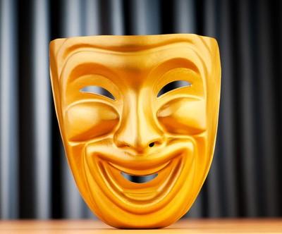 The View: Florida Civics Teacher Mike Rivera & Joy's Comedy Corner