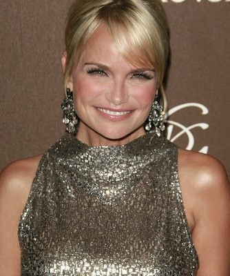 "Kelly & Michael: Kristin Chenoweth ""I Could Have Danced All Night"""