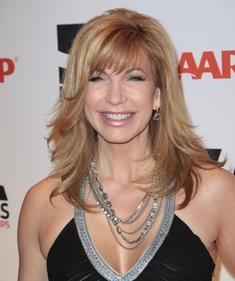 The Talk: Leeza Gibbons & All-Star Celebrity Apprentice Elimination