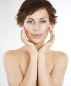 The Doctors: Foods That Fight Wrinkles, Boost Collagen & Skin Secrets