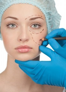 Dr Oz: What is Revenge Surgery & Discounted Procedures for Divorcees