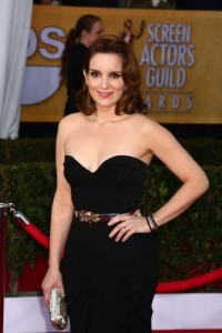 Katie: Tina Fey & Paul Rudd Admission Review & High Price Of College