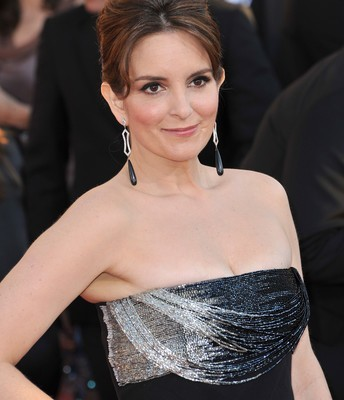 Today Show: Treasure Detectives & Tina Fey Hosting Golden Globes Again