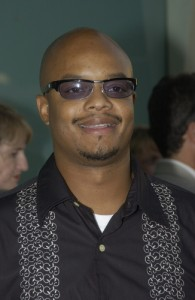 Katie: Todd Bridges Child Star Rehab & Jim McGreevey Coming Out As Gay
