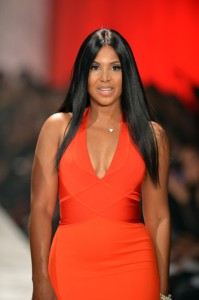 Dr Oz: Toni Braxton Diagnosed with Lupus & Healthiest Coffee Drinks