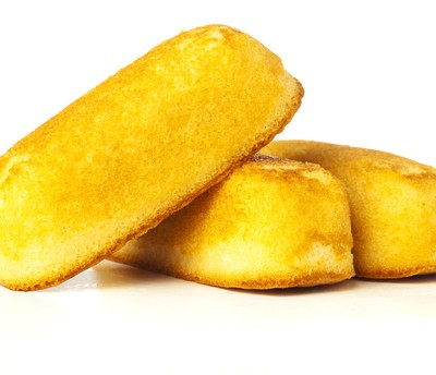 "Kelly & Michael: Hostess Twinkie Saved & ""Good Times"" Movie Remake"