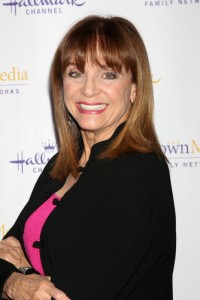 The Drs: Valerie Harper + Fight Brain Cancer With Polio Virus?