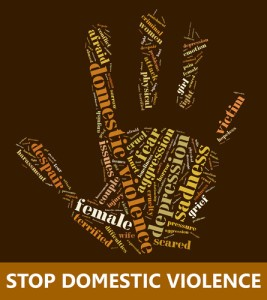 Dr Phil: Counseling On Physical, Mental Abuse & Stop Domestic Violence