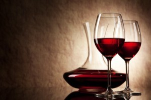 The Drs: Red Wine Benefits + Bradley Cooper, American Sniper