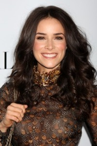 Kathie Lee & Hoda: Abigail Spencer Rectified Review & History with KLG