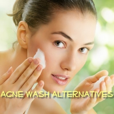 The Doctors: Acne Wash Alternatives & Dr Ordon's Two Dollar Twofer