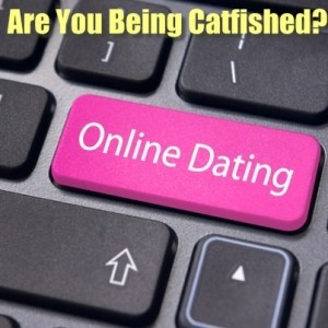 Dr Phil April 25: Catfish With A Twist & Online Relationship Tips