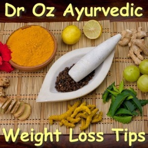 Dr Oz: Ayurvedic Weight Loss & Michael Pollan New Food Rules For Life